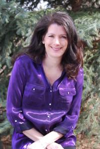 Pam Kachelmeier